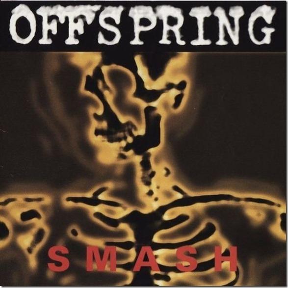 90s-cd-album-covers-30