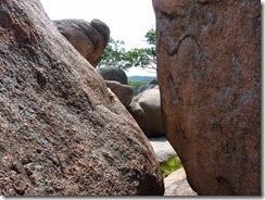 Elephant Rock S.P MO