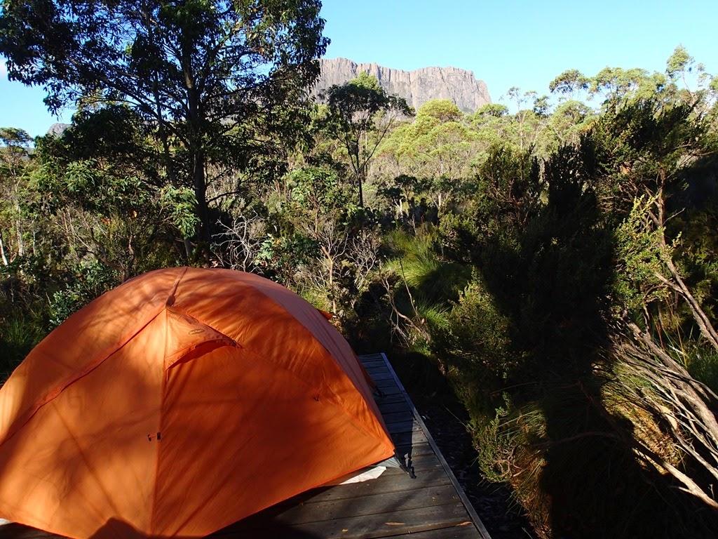 [campsite3%255B5%255D.jpg]