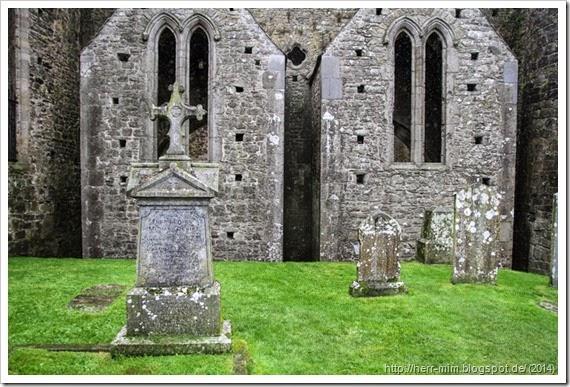 Urlaub Irland 152