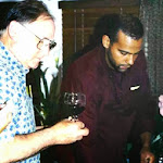 brian_watt_of_beaulieu_vineyards_pouring_and_presenting.jpg