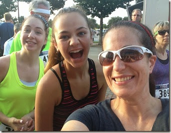 Rangers Labor Day 5K (15)