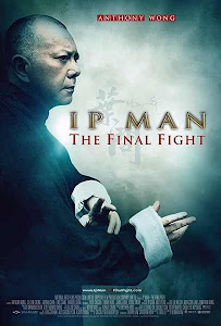 Ip Man – Final Fight