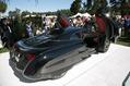 McLaren-X1-4