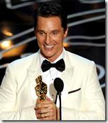 [Oscars speech]