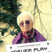 8 consejos sobre internet aconsejados por tu abuelita