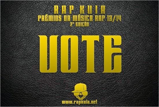premios-da-musica-rap-1314-by-rap-kuia