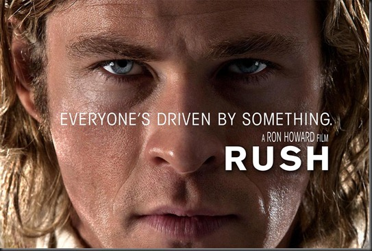 rush_4.jpg_poster
