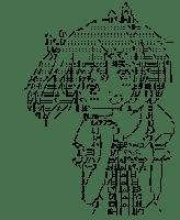 鹿目まどか (魔法少女まどか☆マギカ)