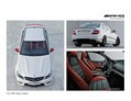Mercedes-C63-AMG-Japan-Special-Carscoops-6