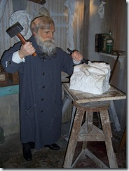 2011.08.15-053 Auguste Rodin