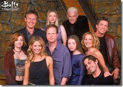 joss_whedon_buffy_cast