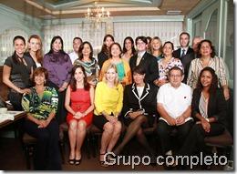 1- FOTO PRINCIPAL Principales fundaciones