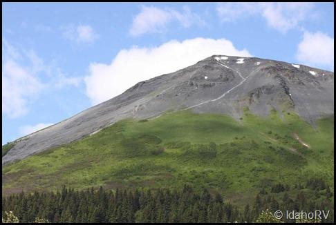 Marathon-Mountain