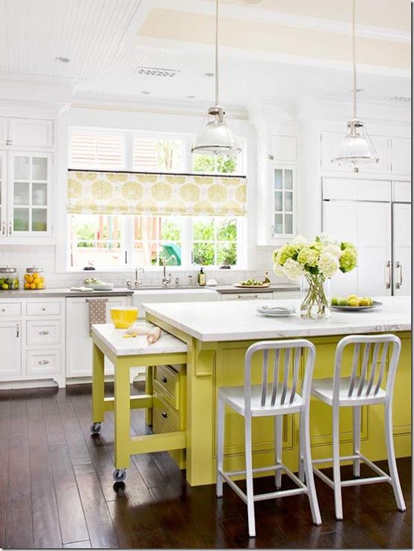 case e interni - colore giallo (2)