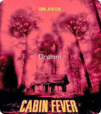 cabin fever 3 full movie in hindi dubbed free download