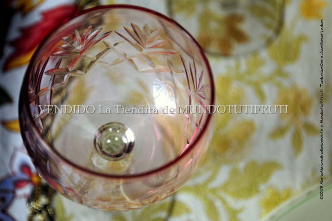copa rosa 2