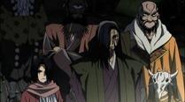 [AnimeUltima] Nurarihyon no Mago Sennen Makyou - 25 [400p].mkv_snapshot_12.44_[2011.12.18_21.35.49]