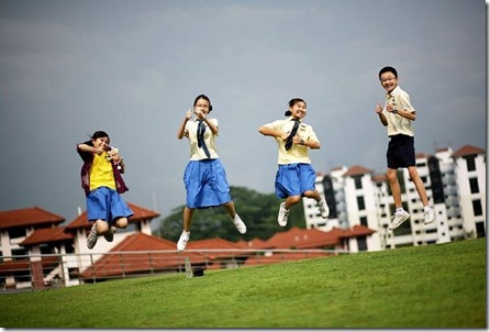 Fairfield_Methodist_Secondary_Shihui