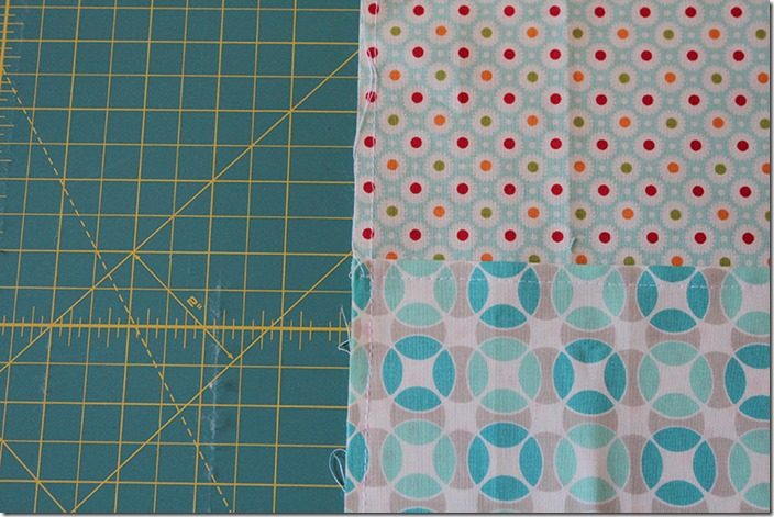 Notebook Cover Tutorial 4