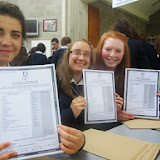 Ciara mcGinley, Danielle Sweeney and Kelly Brogan.JPG