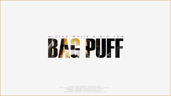 bagpuff-8
