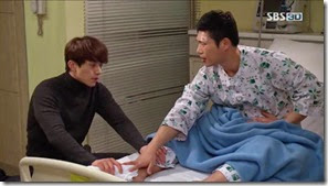 Kang.Goo's.Story.E2.mkv_004852868_thumb[1]