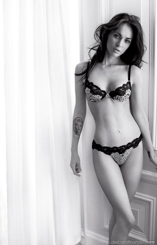 megan-fox-linda-sensual-sexy-sedutora-gostosa-pics-picture-fotos-foto-photos-vestido-saia-salto-lingerie-boobs-decote-sexta-proibida-desbaratinando (55)
