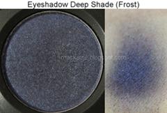 c_DeepShadeFrost