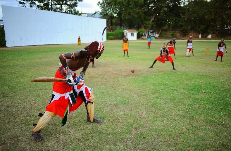maasai-cricket-warriors-9