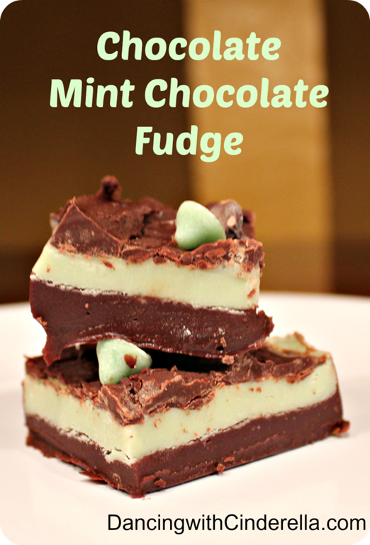 chocolatemintfudge-696x1024