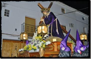 Semana_Santa2012 (17)