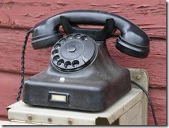 basa phone