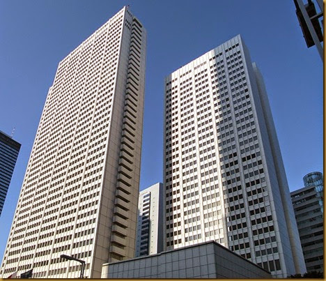 704px-Keio_Plaza_Hotel_-01