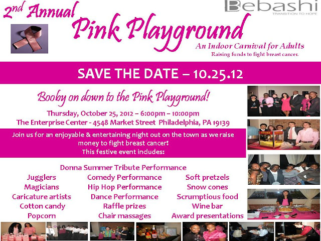 Pink Playground Web Graphic.jpg