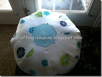 Gumdrop Pillow (7)