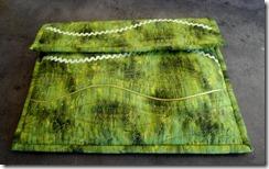 010 iPad case front