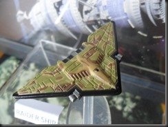 RAIDER SHIP (PIC 2)
