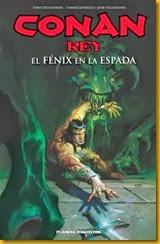 conan-fenix-en-la-espada_9788415866961