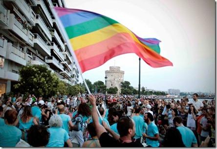 thessaloniki pride8