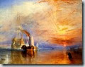 Turner - Fighting temeraire