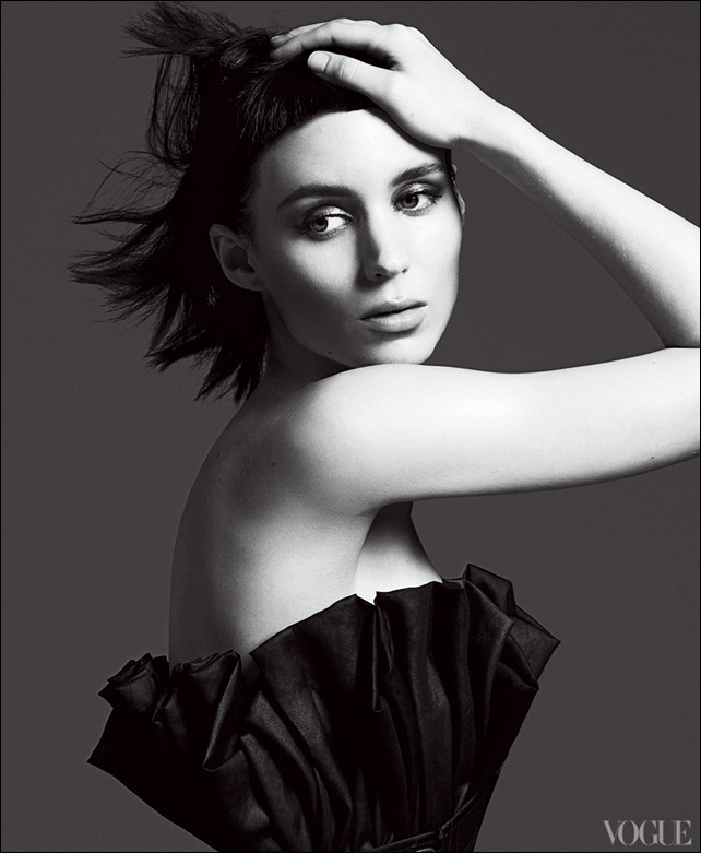 rooney_mara_vogue_us_november-_05