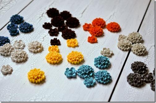 Resin-Flowers1