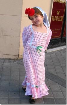 fotos disfraz de chulapos (7)
