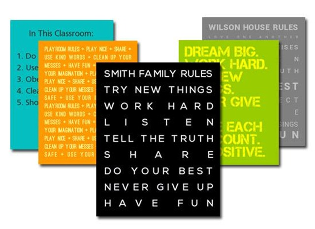 family_rules_collage (1)