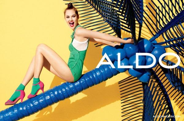 aldo_shoes4