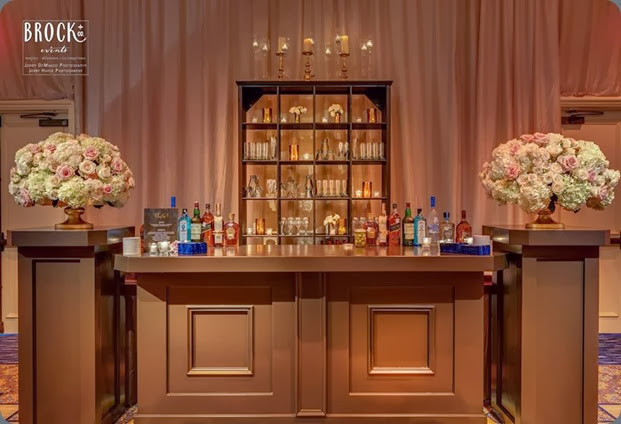 bar arrangements 1378874_10151864068417910_1050733455_n  Merveille Event Design  Jerry Hayes Photography Townsley Designs