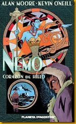 the-league-of-extraordinary-gentlemen-nemo_9788415921073