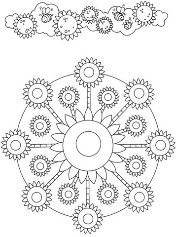 mandalasparacolorir-coloringpage-320