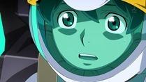 [sage]_Mobile_Suit_Gundam_AGE_-_43_[720p][10bit][566536B3].mkv_snapshot_18.23_[2012.08.06_14.40.27]